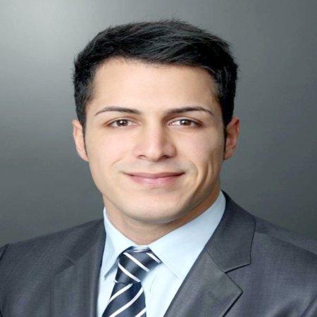 Anil Tasan