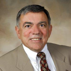 Anthony S. Bordonaro