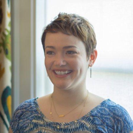 Laura Reedy