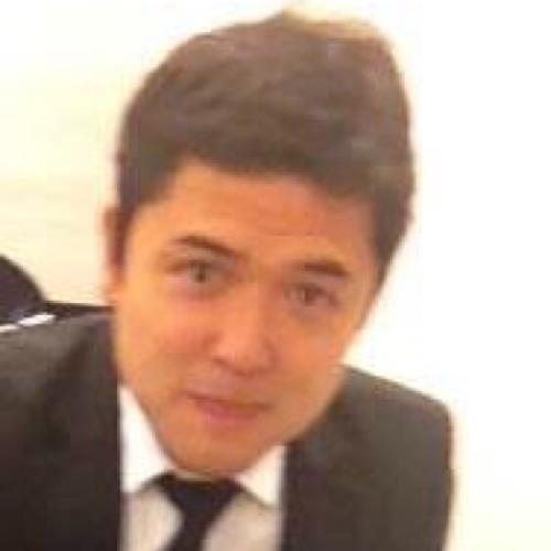 Joe Jiao