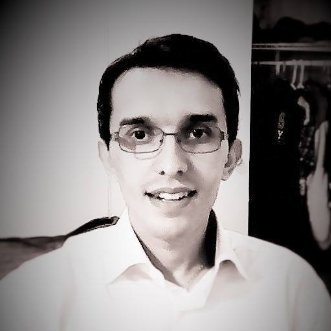 Masoud Janbaz