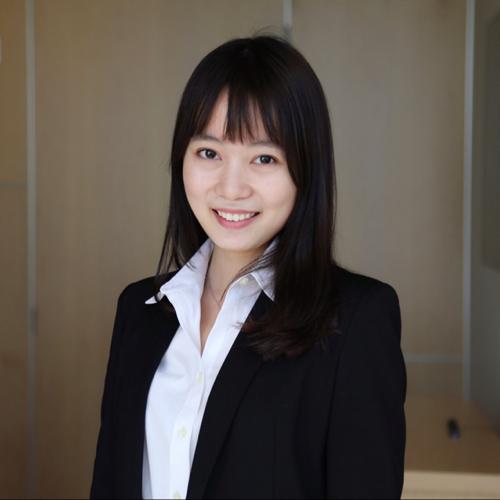 Pengjia Li