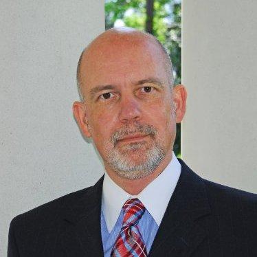 Allan Kelm