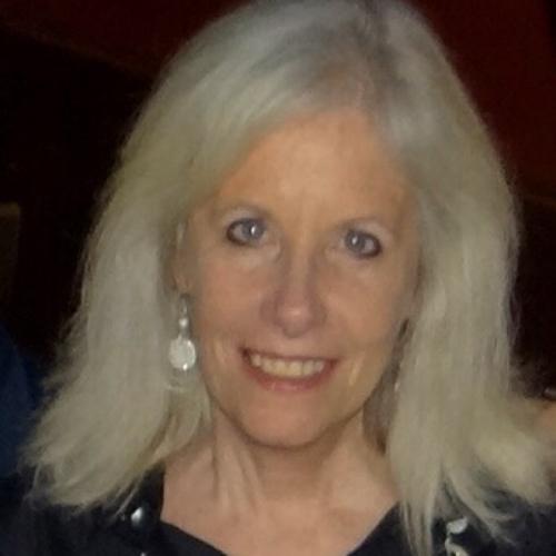Diane Barkin