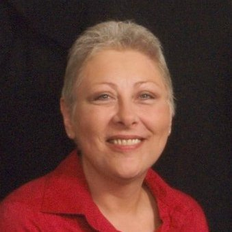 Cynthia Certik, PHR