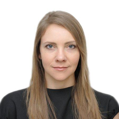 Tamara Hryshchanka
