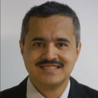 Enrique Zenteno