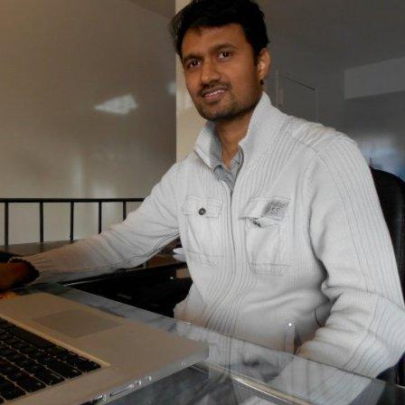 Shankar Bayaneni