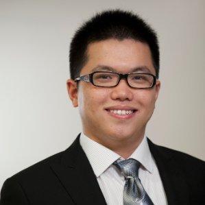 Zhe (Martin) Xu