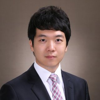 WooChur Shin
