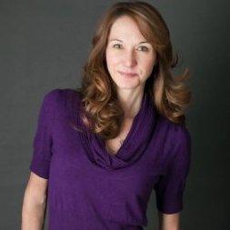 Tara Miller MS RD CDN