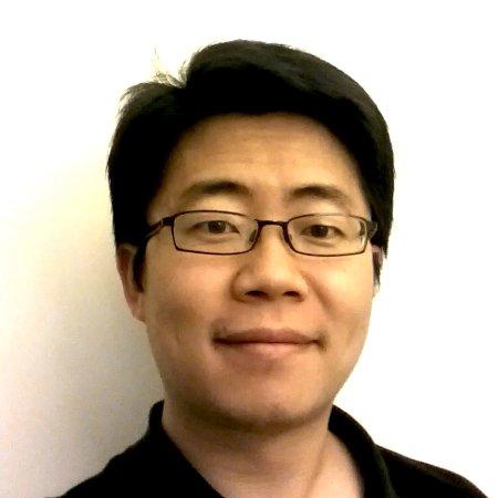 Xinyu (Alex) Tang