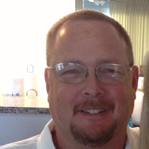 Ron Rutledge