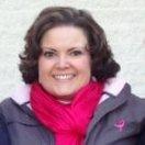 Emily O'Hare