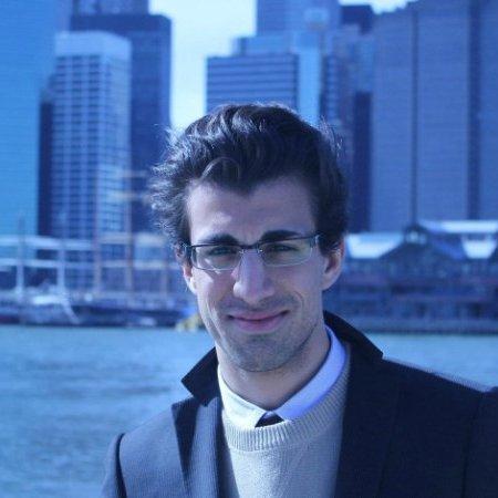 Osman Malik