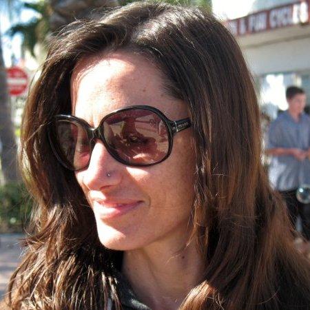 Jennifer Ludwig
