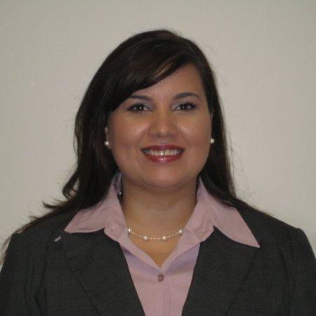 Angelica Jusino