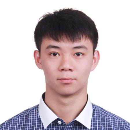 Wuyi Weng