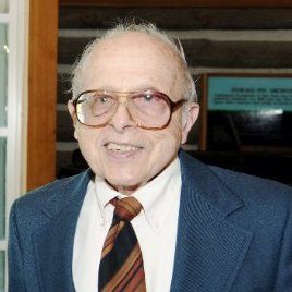 Jim Magrini
