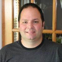 Nicholas J. Brancato