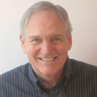 Paul Dollins