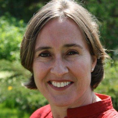 Gabrielle Ross