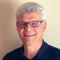 Gary Kapp - IT Professional