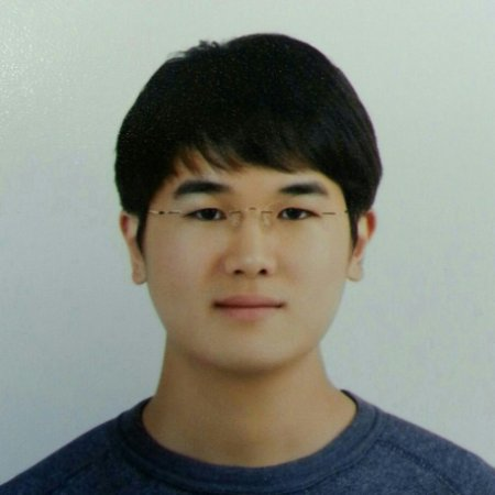 Jae Ho Paek