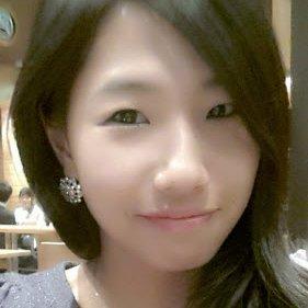 Yun Choe