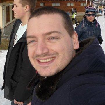 Emil Panayotov