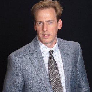 Charles McDonald Jr.