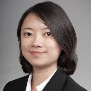 Claire Cai