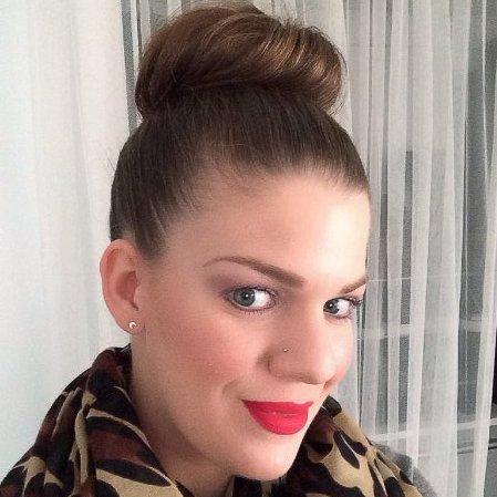 Chrissy Tofalli