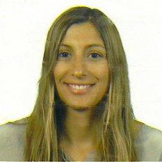 Ana S. Rufino Ferreira