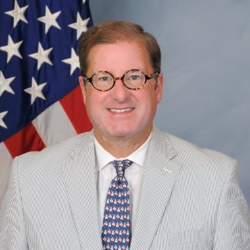 Chuck Kosak
