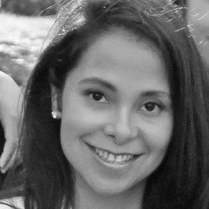 Karla Reaves