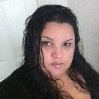 Melissa Rivera-Perez