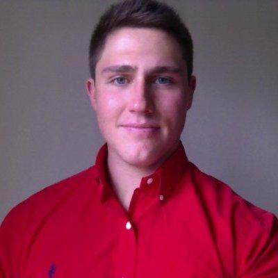 Josh Hewlett