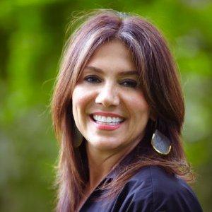 Jill Kiley