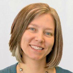 Lori Upgren