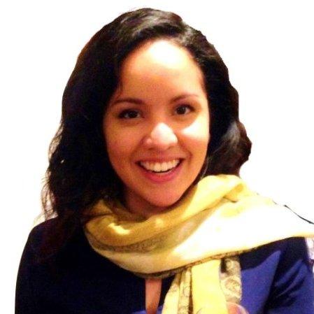 Louisa Ruby Solano