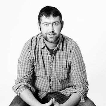 Jon Polikowski