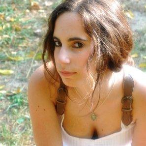 Tania Andrade