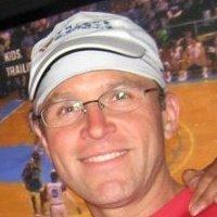 Peter Blomgren