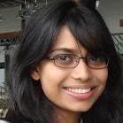 Agnika Kumar
