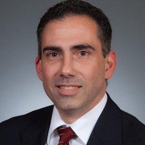 Leonard Garabedian