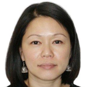 Ee Lyn Khoo