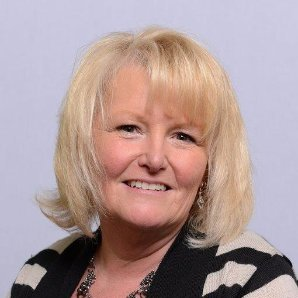 Kathy Hurt McKee