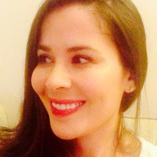 Abby Merea