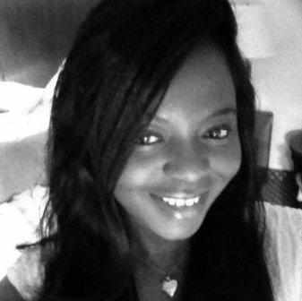 Latifa Oyinkan Akinbolu-Anifowose
